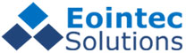 Eointec Solutions Ireland and UK bringing Electronic solutions to market